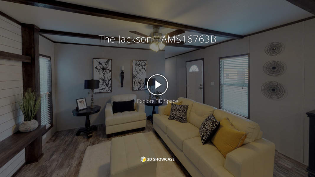 The Jackson Virtual Tour