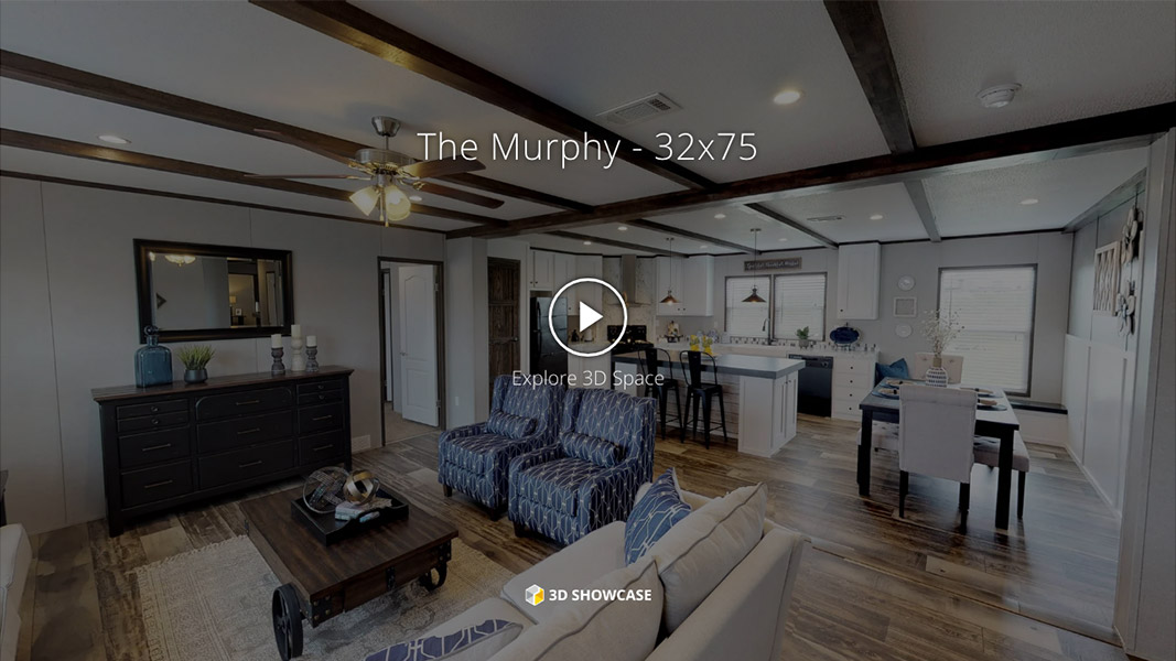 The Murphy Virtual Tour